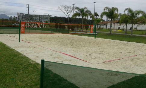beach-tenis-essa