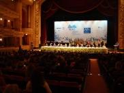 congresso-nacional-mp-2015_geral