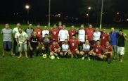 futebol-novos-promotores