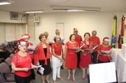 grupo-cantoria-natal