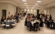 jantar-encontro-aposentados