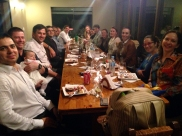 jantar-nucleo-mafra