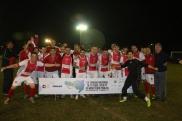 torneio-nacional-5