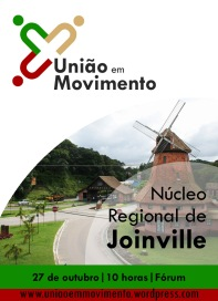 5-joinville
