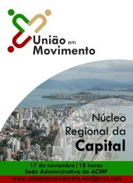 13-capital